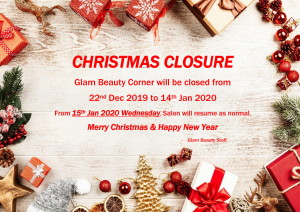 Christmas OpeningHours2019-1