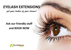Eyelash Extensions_A4-page-001